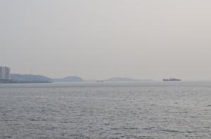 японское море2